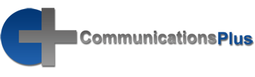 Communications Plus, Inc.